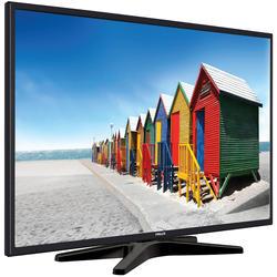 Finlux TV32FFC5660 - FULLHD T2 SAT WIFI  - 3