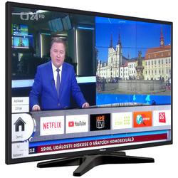 Finlux TV32FFC5760 - ULTRATENKÁ, FHD, SAT, WIFI, SKYLINK LIVE  - 3