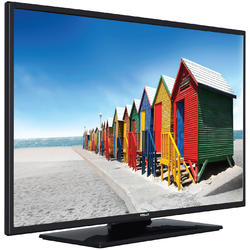 Finlux TV43FFC4660 - FULL HD T2 SAT-  - 3