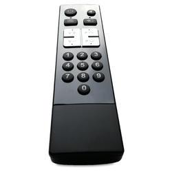 Dálkový ovladač TV Finlux Hotel  - 3