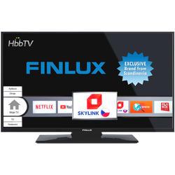 Finlux TV32FHE5660 - T2 SAT WIFI SKYLINK LIVE  - 3