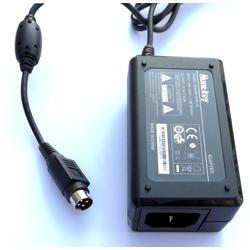 Externí zdroj - Adapter pro napájení Travel TV Finlux  - 3