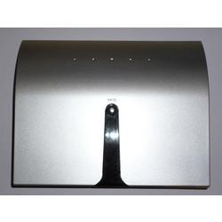 Bezdrátový digitální surround zesilovač 2,4 GHz  - 4