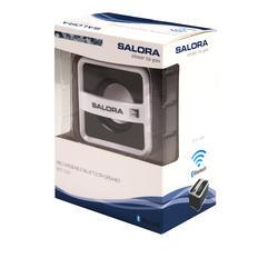 SALORA BTS1000  - 4