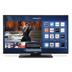Finlux TV50FFA5160 - T2 SAT SMART -  - 4