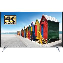 Finlux TV65FUA8061 - UHD T2 SAT SMART WIFI  - 4