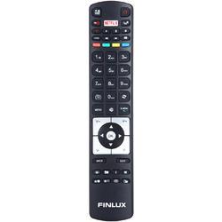Finlux TV49FUB8060 - UHD SAT/T2 SMART WIFI  - 4