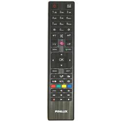 Finlux TV32FHB4661 -T2 SAT-  - 4