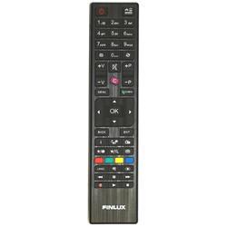 Finlux TV28FHC4660 -T2 SAT-  - 4
