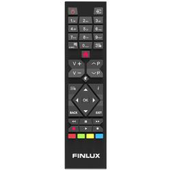 Finlux TV24FHD4760 -T2 SAT-  - 4