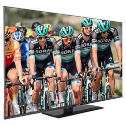 Finlux TV50FUF8260 -  HDR UHD T2 SAT WIFI SKYLINK LIVE BEZRÁMOVÁ-  - 4