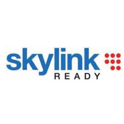 Modul IRDETO CI+ MKII (Skylink Ready, CI+1.3)  -MTIN 1623  - 4
