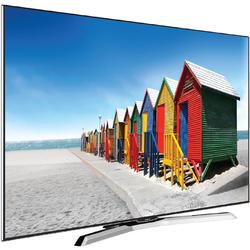 Finlux TV49FUC8060 -  HDR UHD T2 SAT WIFI  - 5
