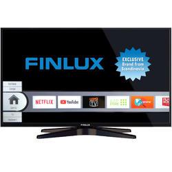 Finlux TV32FFC5760 - ULTRATENKÁ, FHD, SAT, WIFI, SKYLINK LIVE  - 5