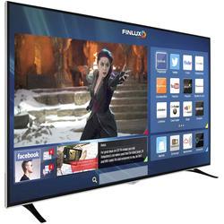 Finlux TV75FUC8560 - XUHD, HDR, T2, SAT, WIFI-  - 5