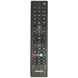 Finlux TV43FFC4660 - FULL HD T2 SAT-  - 5