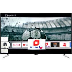 Finlux TV65FUC8061 - HDR UHD T2 SAT WIFI SKYLINK LIVE  - 5