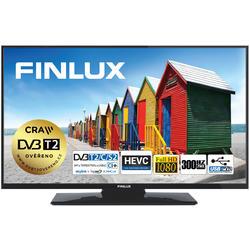 Finlux TV39FFC4660 - FULLHD T2 SAT  - 5