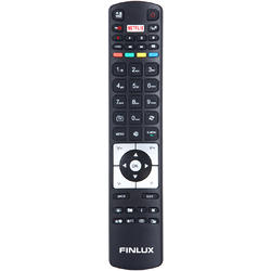 Finlux TV50FUB8060 - UHD SAT/T2 SMART WIFI  - 5