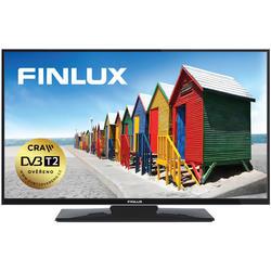 Finlux TV24FFD4660 -FULLHD T2 SAT-  - 4