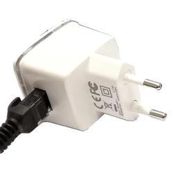 WIFI / LAN Adapter N300- White  - 6