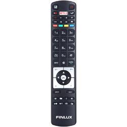 Finlux TV49FUC8060 -  HDR UHD T2 SAT WIFI  - 6