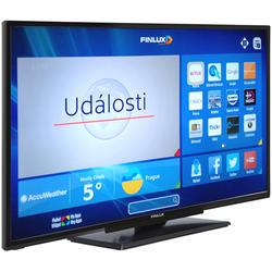 Finlux TV50FFC5160 - T2 SAT SMART -  - 6
