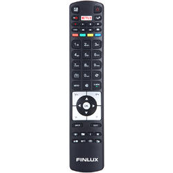 Finlux TV55FUC8160 -  HDR UHD T2 SAT WIFI SKYLINK LIVE  - 6