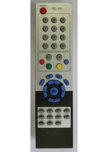 Dálkový ovladač TV Mascom